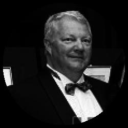Dr. Boris Simoncic profile picture