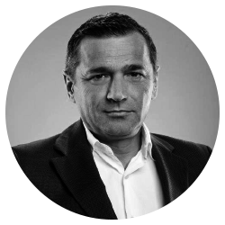 Janko Novak profile picture