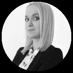 Eva Strus profile picture