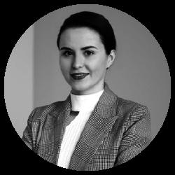 Marusa Repnik profile picture