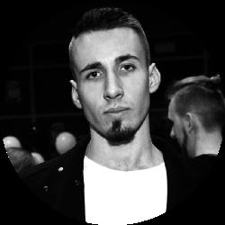 Miha Mastnak profile picture