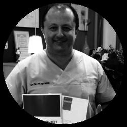 Dr. Dr. Philipp Plugmann profile picture