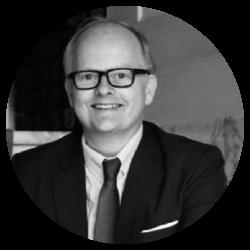 Ulrich von Prittwitz profile picture