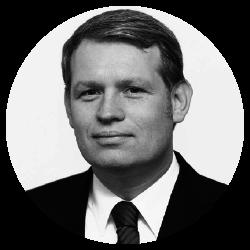 Prof. Dr. Thomas Jaeschke profile picture