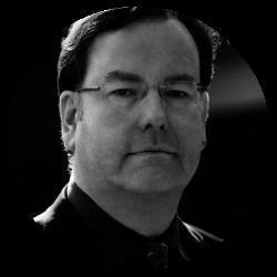 Prof. Dr. Hans Hermann Dirksen profile picture