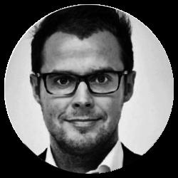 Aarne Kujala profile picture