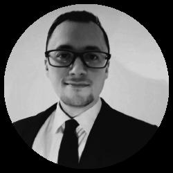 Ivo Grlica profile picture