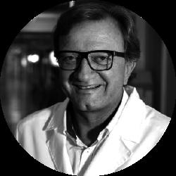 Dr. Marko Bitenc profile picture