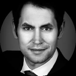 Sebastian Baum profile picture