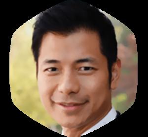 Rod Jao profile picture