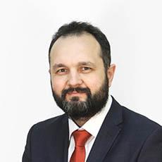 Rostislav Yavorskiy profile picture