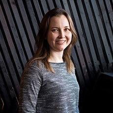 Elina Yurina profile picture