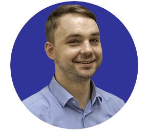 Evgeny Novikov profile picture