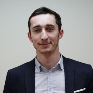 Jeremie Henicz profile picture