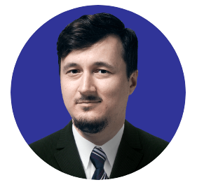 Vasilii Artemev profile picture