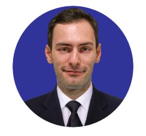 Yunus Zaytaev profile picture
