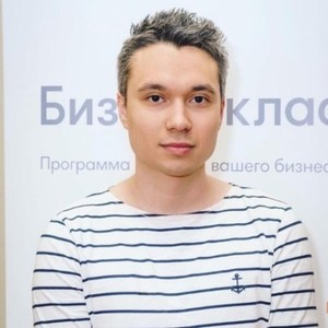 Kamil Vildanov profile picture