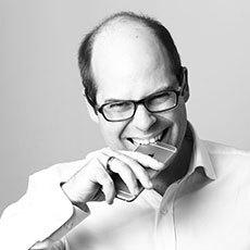 Sébastien Bourguignon profile picture