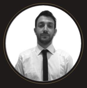 Valerio Nuti profile picture
