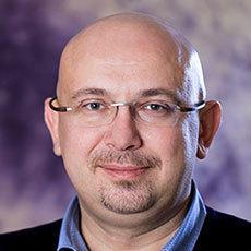Konstantin Yakunin profile picture