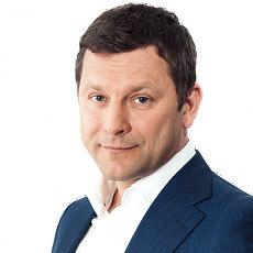 Gleb Davidyuk profile picture