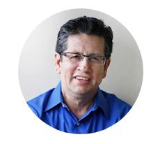 Roberto Medrano profile picture