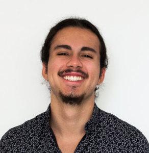 Fabio Muniz profile picture