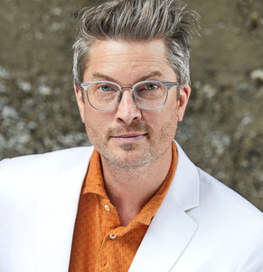 Matthew McGraw profile picture