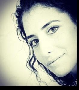 Daniel Ayash profile picture