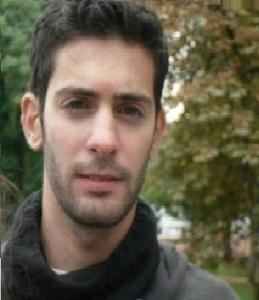 Idan Ben Shushan profile picture