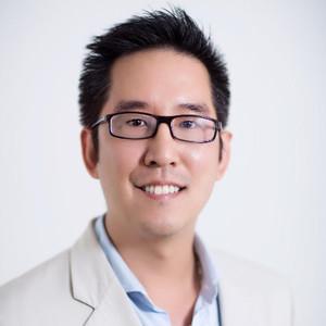 Dr Michael Sung profile picture