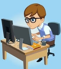 Sam Levinson profile picture