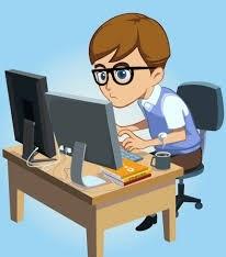 David Constantin profile picture