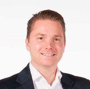 Sebastian Schneider profile picture