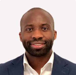 Charles Duyile profile picture