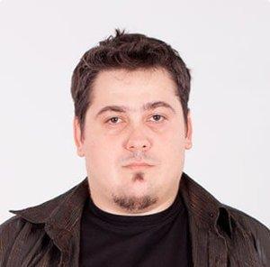 Andrew Sencilo profile picture