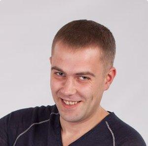 Oleg Zaitev profile picture