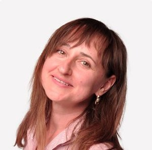 Katya Boyko profile picture