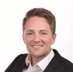 Christopher Schofield profile picture