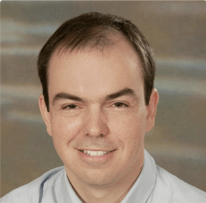 Prof. Dr. Dieter Kranzlmüller profile picture