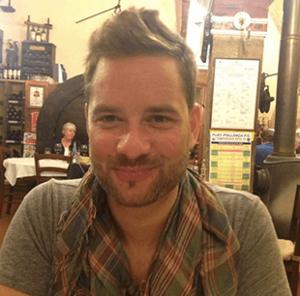 Paul Borst profile picture