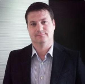 Manuel De Vits profile picture