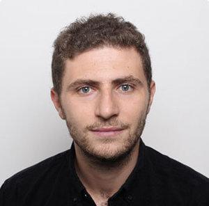 Olivier Azan profile picture