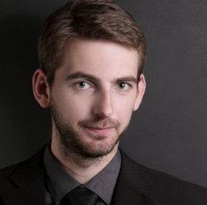 Marcus Neufeldt profile picture