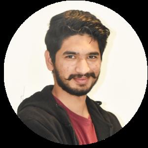 Umer Farooq profile picture