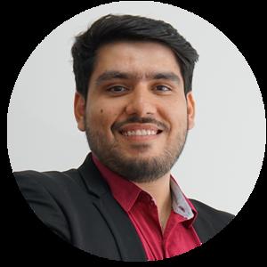 Zeeshan Butt profile picture