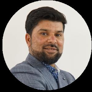 Awais Sakhi profile picture