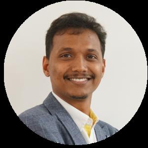 Suresh Kanan profile picture