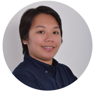 Hazel Atienza profile picture