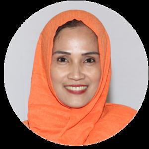Mai Abdedlmoneim profile picture